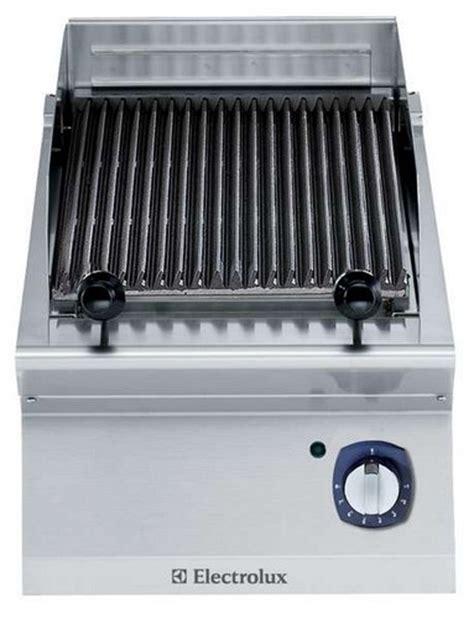 grill de lave superb grill de lave