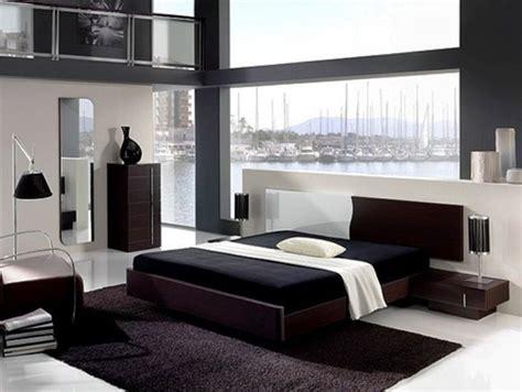 Bedroom Decorating Ideas Bed Window by Bedroom Decorating Ideas Wedding Home Delightful