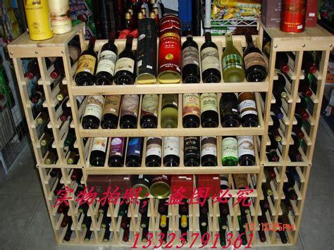 creative liquor cabinet ideas furniture modern black liquor cabinet ikea made of wood
