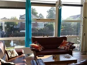 Viele Fliegen Am Fenster : luxes bungalow am wasser mit sauna whirlpool ijsselmeer workum familie feije und anneke ~ Orissabook.com Haus und Dekorationen