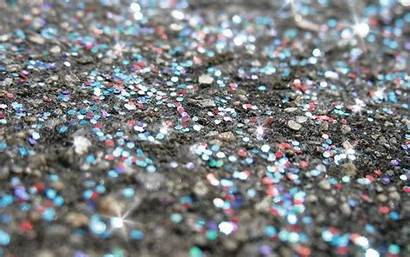 Glitter Silver Desktop Backgrounds Wallpapers Pink Background
