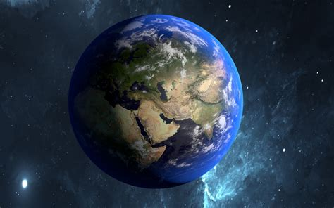 wallpaper earth asia  space  wallpaper
