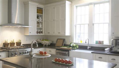 kitchen design new orleans new orleans kitchen design image to u 4517