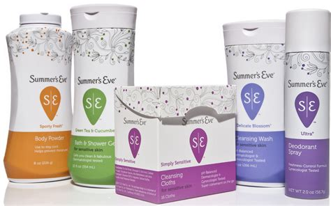 2 00 any summer s feminine care product with smartsource coupon canadian freebies