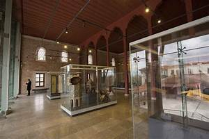The, Museum, Of, Turkish, And, Islamic, Arts, Things, You, Should