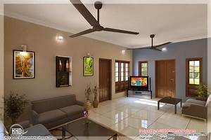 kerala, style, home, interior, designs, -, kerala, home, design, and, floor, plans