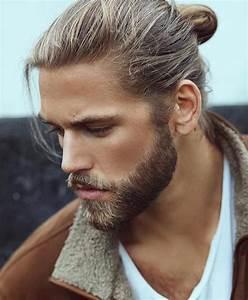 Graue Haare Männer Trend : 27 graue haare m nner f rben ideen ~ Frokenaadalensverden.com Haus und Dekorationen