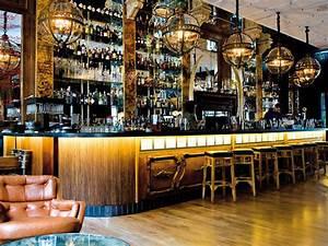 boca grande bars and pubs in dreta de l 39 eixle barcelona