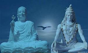 Essays On Buddhism aim of doing homework can you write a dissertation in 3 weeks homework club help in afterschool programs