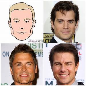 Celebrities For Celebrity Men With Square Faces | www ...