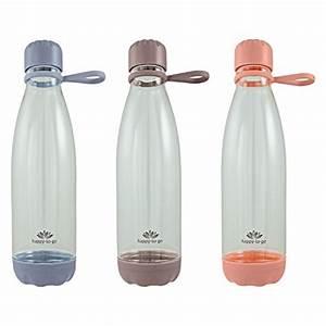 Trinkflasche Sport Ohne Weichmacher : 700ml trinkflaschen plastic fitness ~ Kayakingforconservation.com Haus und Dekorationen