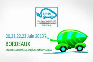 Salon De La Moto Bordeaux : saver le salon de la mobilit durable bordeaux fin juin ~ Maxctalentgroup.com Avis de Voitures