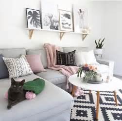 Ikea Vorhänge Wohnzimmer : die besten 25 ikea wohnzimmer ideen auf pinterest wohnzimmer layouts schlafzimmerm bel ~ Markanthonyermac.com Haus und Dekorationen