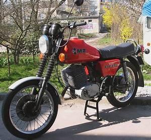 Mz Etz 250 Tuning : mz etz 250 part one classic motorcycle guide ~ Jslefanu.com Haus und Dekorationen