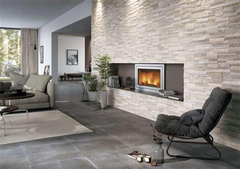 wall art  wood  ledger wall tile ceramica rondine