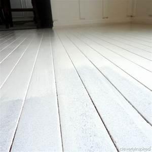ppg 2 part epoxy floor paint gurus floor With ppg floor paint