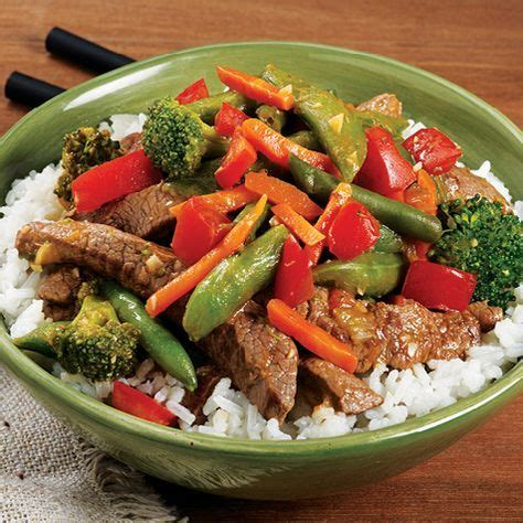 20 best ideas diabetic stir fry recipes. Who needs take-out when you can whip up this kidney ...