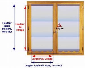 Store Bateau Sur Mesure : stores bateaux conseils installation pose et prise de ~ Dailycaller-alerts.com Idées de Décoration
