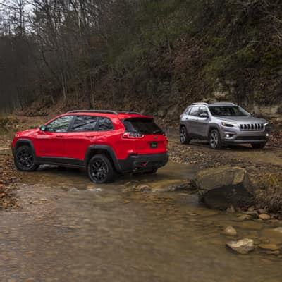 performance jeep centerville jeepland ohios