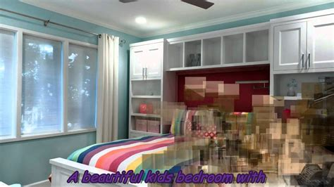 bedroom remodeling ideas small bedroom remodeling ideas youtube 10613 | maxresdefault