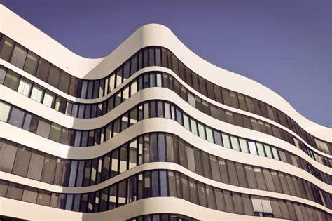Kostenlose Bild Architektur, Modern, Gebäude, Stadt