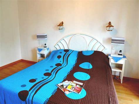 chambre d hotes lannion lannion chambre d hotes cote de granit proche perros