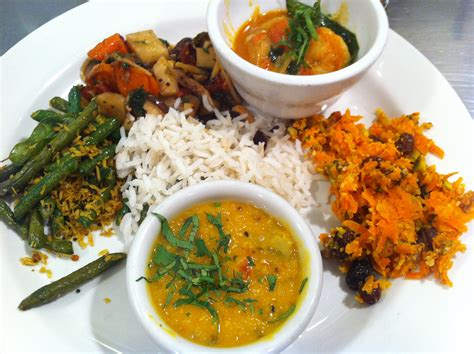 indian cuisine recipes with pictures indian cooking class at the gourmet institute
