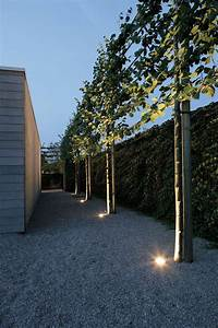tuinverlichting livingstone goes livingstoneweg 2 goes With outdoor lighting ideas south africa