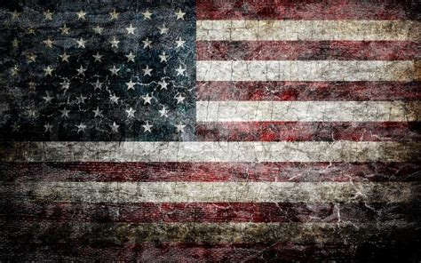 grungy american flag background stock photo colourbox