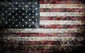 Rugged American Flag - Rugs Ideas