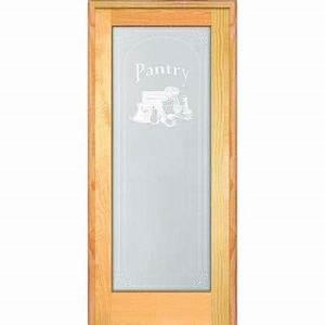30 x 80 french doors interior closet doors the With home depot interior french door