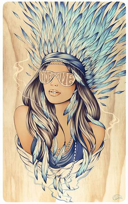 Gina Kiel Tattoo Drawings Illustration Tattoos Illustrations