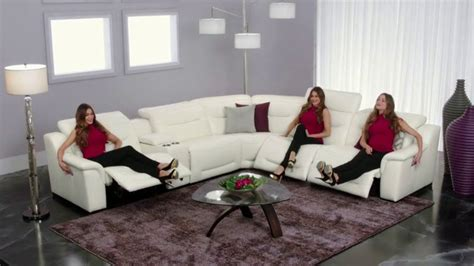 rooms   tv commercial personal furniture shopper