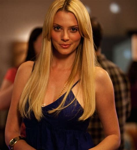 April Bowlby Is Drop Dead Sexy Craveonline