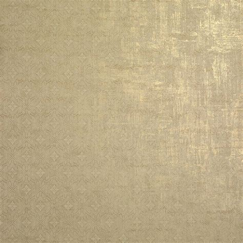 papier peint chambord nobilis