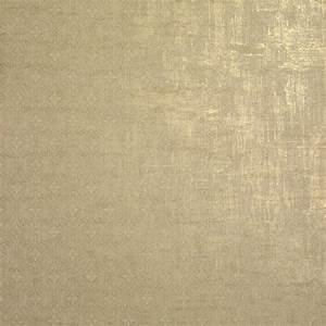 Papier Peint Photo : papier peint chambord nobilis ~ Melissatoandfro.com Idées de Décoration
