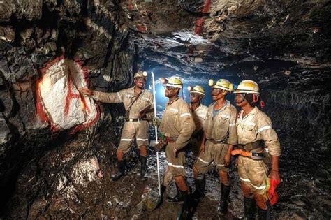 miners  teach   leadership leadership