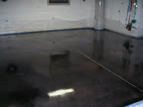stained concrete acid stain and acid stained concrete on