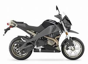 Buell Ulysses Motorcycle 2007 Factory Service  U0026 Shop