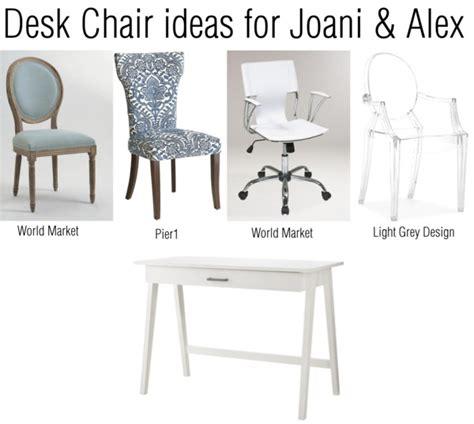 cute cheap desk chairs cute desk chairs for cheap chairs seating