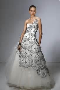 la robe de mariage dentelle slim bretelles des robes de mariée printemps robe de mariage 2016 de la mode