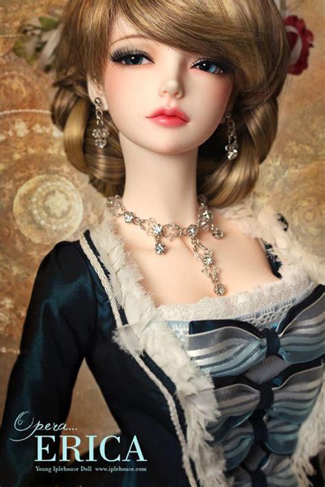 Baby Doll Girl Images Impremedianet