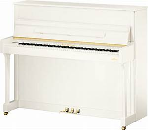 Höhe Mal Breite Mal Tiefe : leipzig pianos c bechstein ~ Orissabook.com Haus und Dekorationen