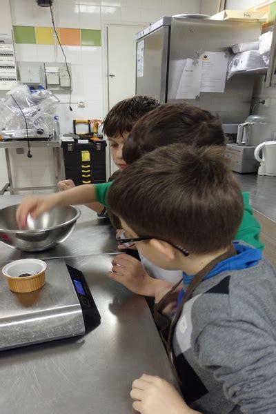 cours de cuisine yvelines mets et voyages cours de cuisine yvelines tourisme