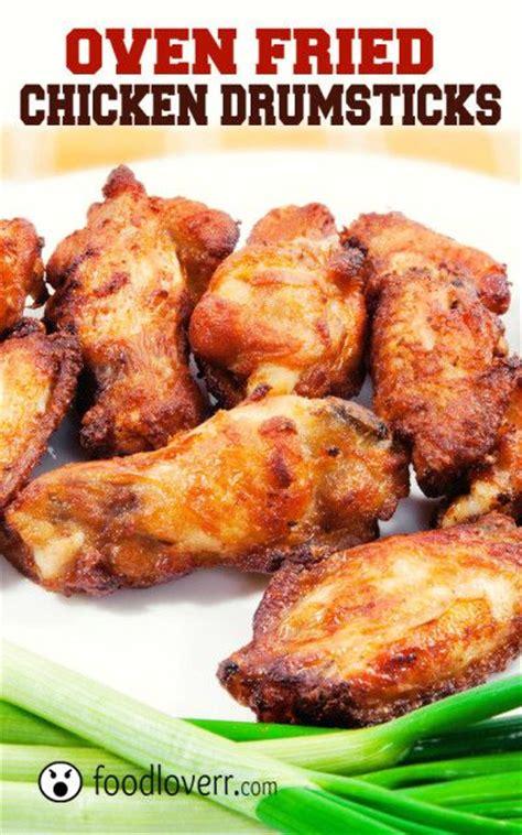 oven fried chicken recipe fried chicken drumsticks salts and chicken drumsticks on pinterest