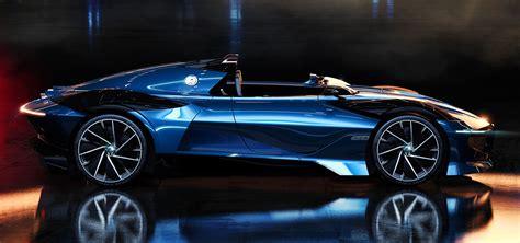 Media in category bugatti type 251. The 2020 Bugatti Type 251 EVO Concept Visualized in KeyShot