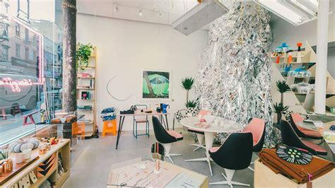 york citys  essential home goods  furniture