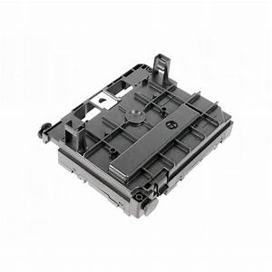 Fuse Box Module Bsm Peugeot 207 1 4 1 6 2 0 Hdi  Sale Auto Spare Part On Pieces