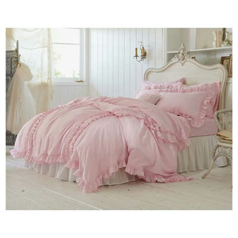 simply shabby chic comforter 1000 ideas about simply shabby chic on pinterest shabby chic chic bedding and shabby chic