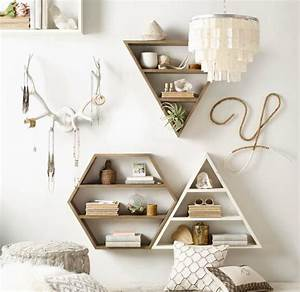 teen bedroom ideas featuring top decor trends With teen wall decor